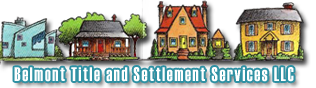 Belmont Title and Settlement LLC